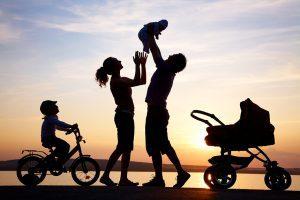 5 dicas para ter uma boa qualidade de vida