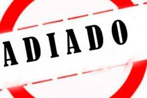 Manhuaçu: Adiado processo seletivo da Secretaria de Educação
