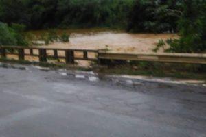 Chuvas: Manhuaçu prepara novas ações emergenciais