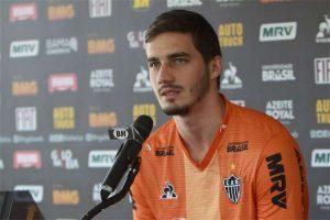 Bragantino faz novo proposta por Cleiton
