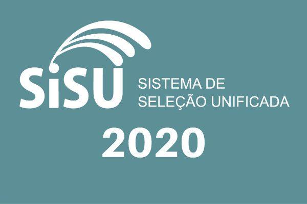 sisu-2020.jpg