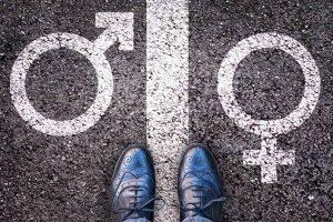 Transgêneros: você sabe o que é disforia de gênero?