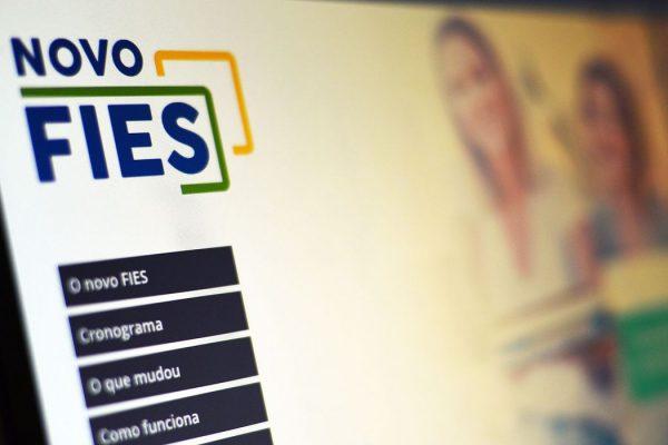 FIES-3.jpg