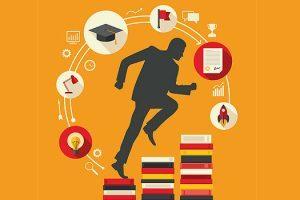 Como melhorar a motivação no trabalho?