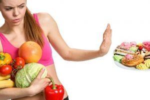 VIDA E SAÚDE: Ortorexia, saiba mais sobre este transtorno alimentar
