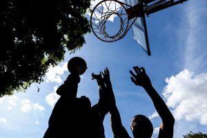 VIDA E SAÚDE: Atividade física protege saúde de crianças com baixo peso