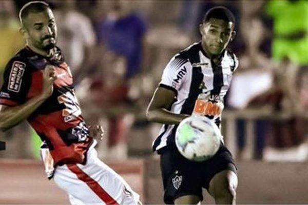 atletico.jpg