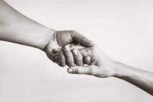 Campanha da Fraternidade 2020 aborda compaixão e cuidado para com o próximo