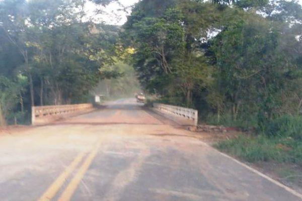 ponte-dos-gama.jpg