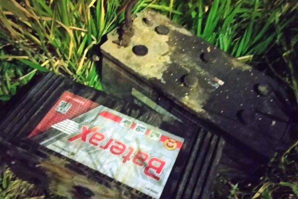 reduto-baterias.jpg