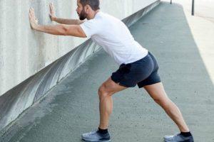 VIDA E SAÚDE: Importância do alongamento do corpo