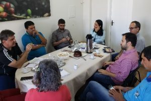 23º Simpósio de Cafeicultura de Manhuaçu é adiado para agosto
