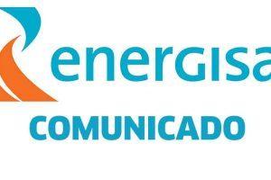 Agências comerciais da Energisa estão fechadas em todo o Brasil, em prevenção ao coronavírus