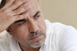 Dicas de saúde para os homens acima da meia idade