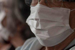 Prefeitura de Mutum confirma 23 casos de Covid-19 em 24h