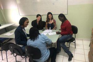 Manhuaçu: Projeto Viva a Saúde é lançado para funcionários da Secretaria de Saúde