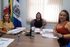 Prefeitura destinará cestas básicas à famílias em vulnerabilidade social