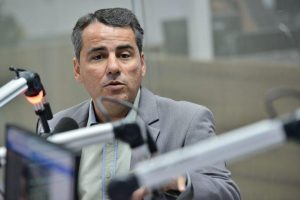 Coronavírus: AMM recomenda que cidades de Minas mantenham isolamento social