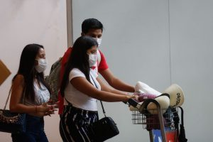 Dia Mundial do Consumidor: direitos em tempo de novo coronavírus