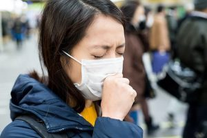 Coronavírus: OMS pede aumento na produção de máscaras cirúrgicas