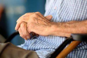 VIDA E SAÚDE: Mais dicas de saúde para o homem de meia idade