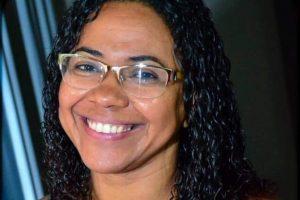 Morre advogada e ex-dirigente do PT de Manhuaçu