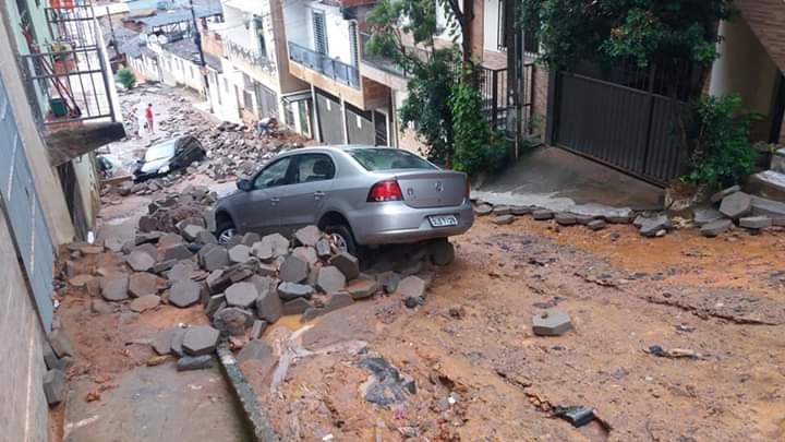 Rua Juquinha Santana 12 abr 3 (16)