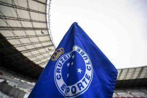 Crise do coronavírus: Cruzeiro não paga salários do elenco