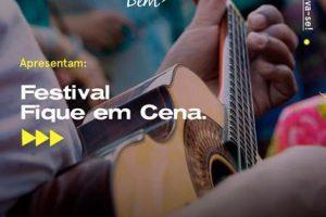 Energia do Bem lança projeto de apresentações musicais online e abre inscrições