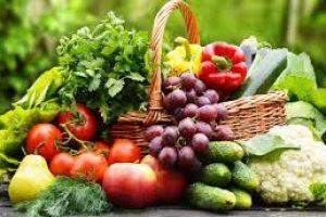 Alimentos orgânicos, vantagens e desvantagens?
