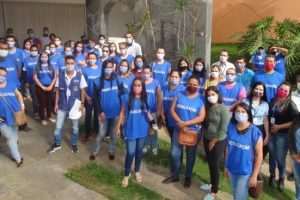 Coronavírus: Prefeitura reforça fiscalização no comércio em Manhuaçu