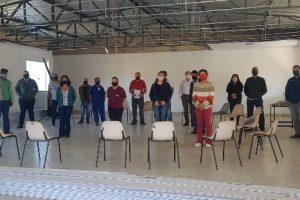 Pagamento de funcionários do município é discutido na Câmara de Reduto