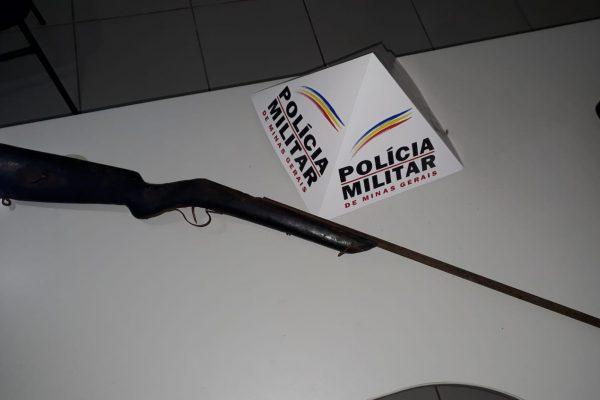 arma-santana.jpg