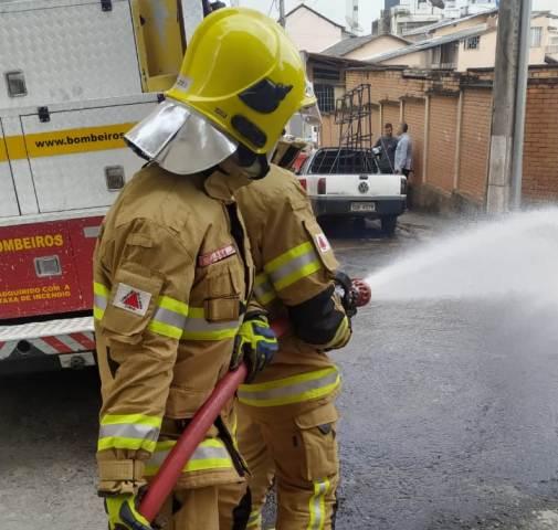 bombeiros3