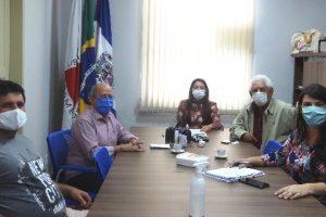 COVID-19: Prefeitura de Manhuaçu repassa 172 mil reais para conserto de respiradores do HCL