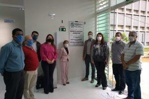 Manhuaçu: Farmácia Municipal já está em funcionamento no Bom Pastor