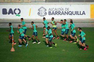 Três jogadores do Flamengo testam positivo para o coronavírus