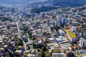 Onda Roxa: Decreto municipal informa normas para Manhuaçu