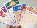 Loterias – 08-08-20