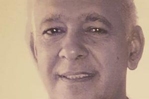 Ex-prefeito Geraldo Perígolo morre; sepultamento na tarde desta terça