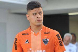 Atlético: Hulk tem acordo para defender o Porto