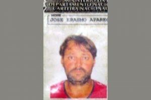 Incidente com carregadeira mata homem em Luisburgo