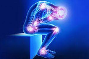 Fibromialgia: o que é e quais complicações o inverno pode trazer?