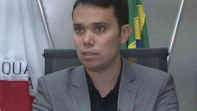 Presidente da FMF rechaça hipótese de encerrar o Mineiro