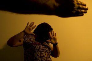 Governo recomenda medidas para atender mulheres vítimas de violência