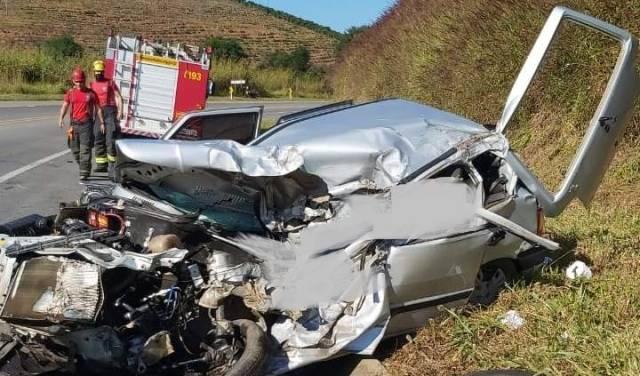 acidente-116-1