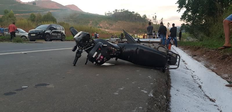 acidente-br116-3
