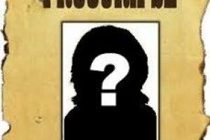 Protocolo retira prazo de 48h para comunicar desaparecimento de mulher