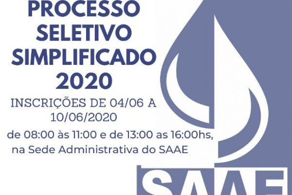 saae-processoseletivo.jpg