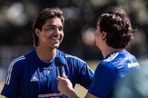 Torcedor ajuda Cruzeiro a pagar dívida junto a Fifa